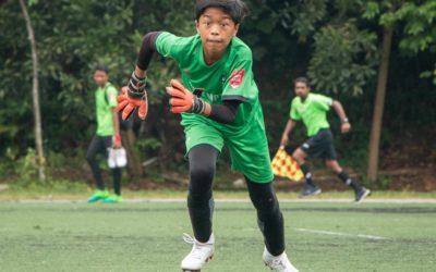 FC Kuala Lumpur In the AirAsia Junior League: Update