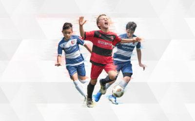 2019 FC Kuala Lumpur Trials
