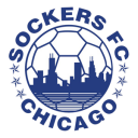 Sockers FC Chicago at IberCup