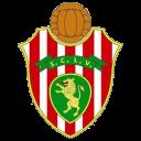 Sporting Clube de Linda-a-Velha at IberCup