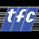 Thiais FC