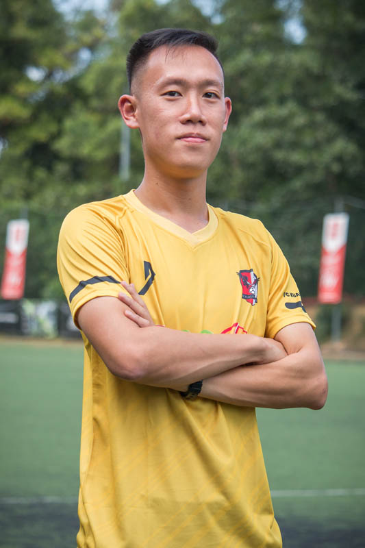 Henry Choo